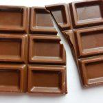 猫がチョコレートを食べた時の症状と対処法!
